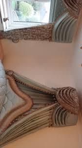 bedroom creative designs fancy romantic red fabric bed curtains red fabric bed romantic