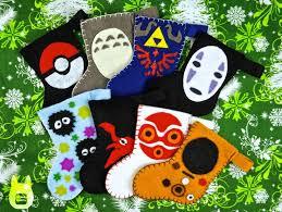 best 25 anime crafts ideas on diy anime decorations