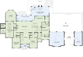 high end home plans 100 ultimate house plans 3 bedroom house plans perth