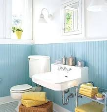 yellow bathroom decorating ideas yellow bathroom yellow gray bathroom set simpletask club
