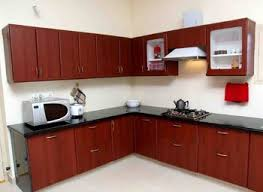 Kitchen Cabinets Design For Small Kitchen Kitchen Some Inspiring Of Small Kitchen Remodel Ideas Awesome
