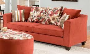 homey ideas home and garden party catalog fresh design