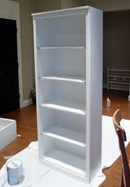 Black Billy Bookcase Awesome How To Paint A Billy Bookcase 98 On Small Home Remodel
