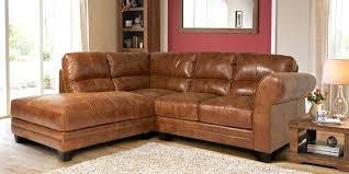 Cheap Armchair Uk Stupendous Real Leather Corner Sofas Ideas U2013 Gradfly Co
