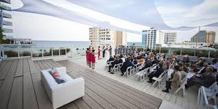 fort lauderdale wedding venues w fort lauderdale weddings get prices for wedding venues in fl