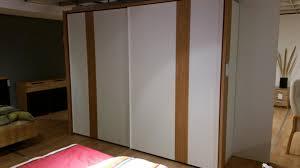 Schlafzimmer Schrank Von Nolte Schlafzimmer Angebote