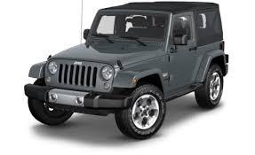 jeep wrangler syracuse ny used jeep wrangler for sale syracuse ny used suvs enterprise