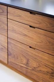kitchen cabinets no handles kitchen cabinet without handle pesquisa google house interior