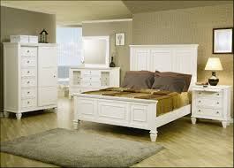 interior eq free paint attractive archives home online trendy of