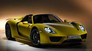 porsche 918 spyder porsche 918 spyder news and reviews motor1 com