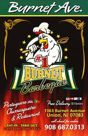 burnet bbq portuguese u0026 american barbeque in union nj bbq