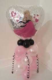 49 best girls party ideas images on pinterest balloon