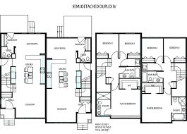 2 bedroom home floor plans 2 bedroom home floor plans 2 bedroom house floor plans stylish 2