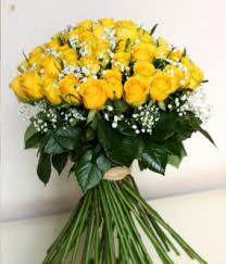 Flower Store Rose Flowers Order Roses Online Flower Delivery Uae Flower