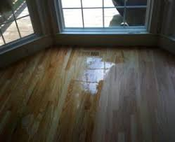 wood floor finishes comparison hardwood floor wax furniture