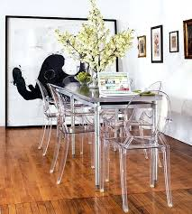 best shape dining table for small space decoration best dining tables for small spaces perfect sle room