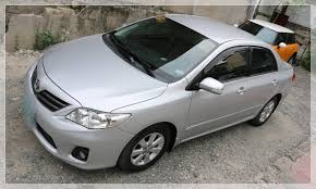 toyota philippines philippine rent a car sakay na travelling just got better