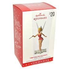 Disney Tinkerbell Christmas Tree Topper by Tinkerbell Christmas Decorations U2013 Decoration Image Idea