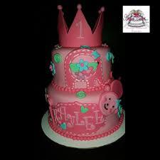 Angel Decorated Cake Angel Cakes 3 810 Photos 83 Reviews Cupcake Shop