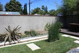 another backyard makeover daisy u0027s world