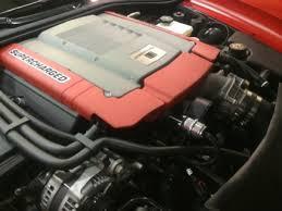 2014 corvette stingray performance lingenfelter performance package series for 2014 corvette stingray