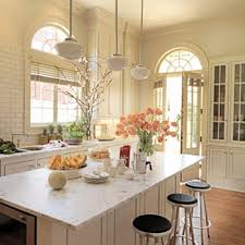 Friendly Kitchen Eco Friendly Kitchen Cleaning Tips For Eco Friendly Cleaning