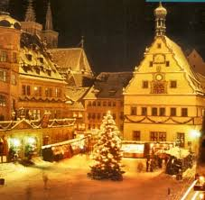 world u0027s best places for christmas holiday part 2
