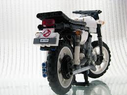 lego honda the world u0027s best photos of lego and legomotorcycle flickr hive mind