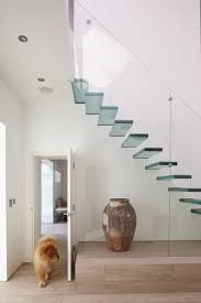 stairs wall decoration ideas 2 the minimalist nyc
