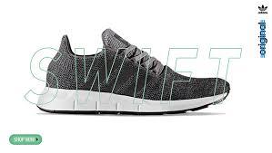nike finish line mens athletic shoes u0026 finishline sneakers macy u0027s