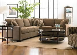 Small Space Sofa by Living Room Sectionals For Small Spaces Supreme Leathernal Sofas