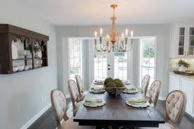hgtv dining room lighting craftsman style home builders raleigh stanton homes best french