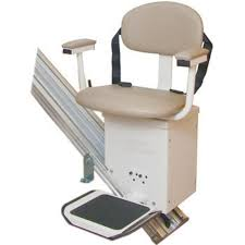 Temporary Chair Lift For Stairs Harmar Summit Outdoor Stair Lift Harmar Stair Lifts
