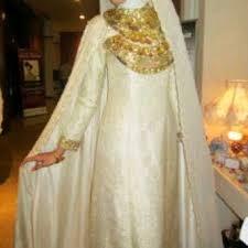 Wedding Dress Murah 154 Best Wedding Gown Images On Pinterest Hijab Bride Muslim