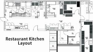 floor plan for a restaurant small commercial kitchen floor plans luxury floor plan restaurant