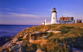 Most Beautiful Us States United States Beautiful Landscape Great Places To Go And Things To