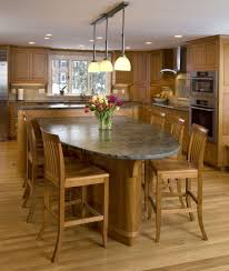 granite countertop granite top small kitchen island best color