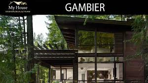 Home Design Tv Shows Canada My House Feature Homes Gambier Island Youtube