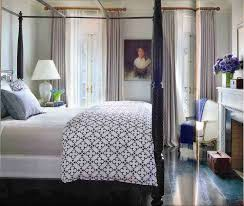 Cindy Crawford Savannah Bedroom Furniture by 18 Relaxing Bedroom Ideas For Your Busy Lifestyle