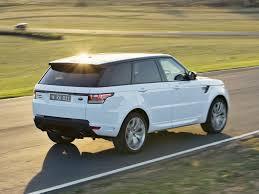 range rover price 2014 2014 range rover sport autobiography price top auto magazine