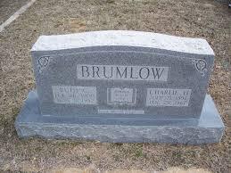 cemeteries index for nelson cemetery azle was knob parker