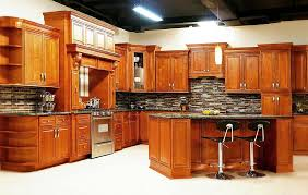 Wholesale Kitchen Cabinet Designs In Phoenix - Kitchen cabinets phoenix az
