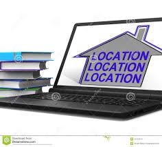 que signifie chambre l ordinateur portable de chambre d emplacement d emplacement d