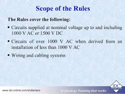practical electrical wiring standards national rules for electrical u2026