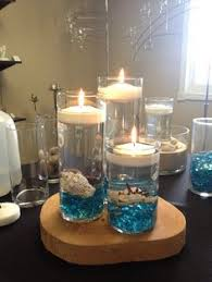 Seashell Centerpieces For Weddings by Beach Centerpieces Weddings Do It Yourself Wedding Forums