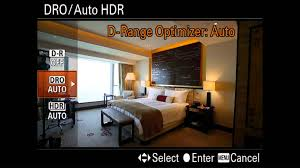 how to photograph interiors how to photograph interiors with auto hdr on sony cameras youtube