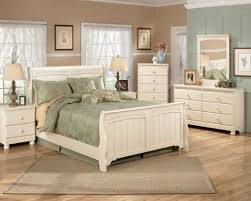 Gorgeous Bedroom Sets Gorgeous Inspiration Cottage Bedroom Furniture Random2 Furniture