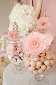 baby shower sweets ideas omega center org ideas for baby