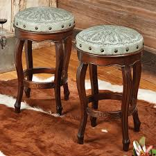 wood decorations for home decorating rustic lone star western decor for best home