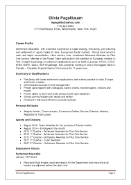 Hairstylist Resume Template Resume Writing Style Tips Thesis Economic Value Added Cheap